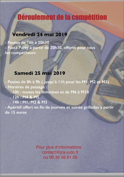 maquette-master-2019-verso-f-a5