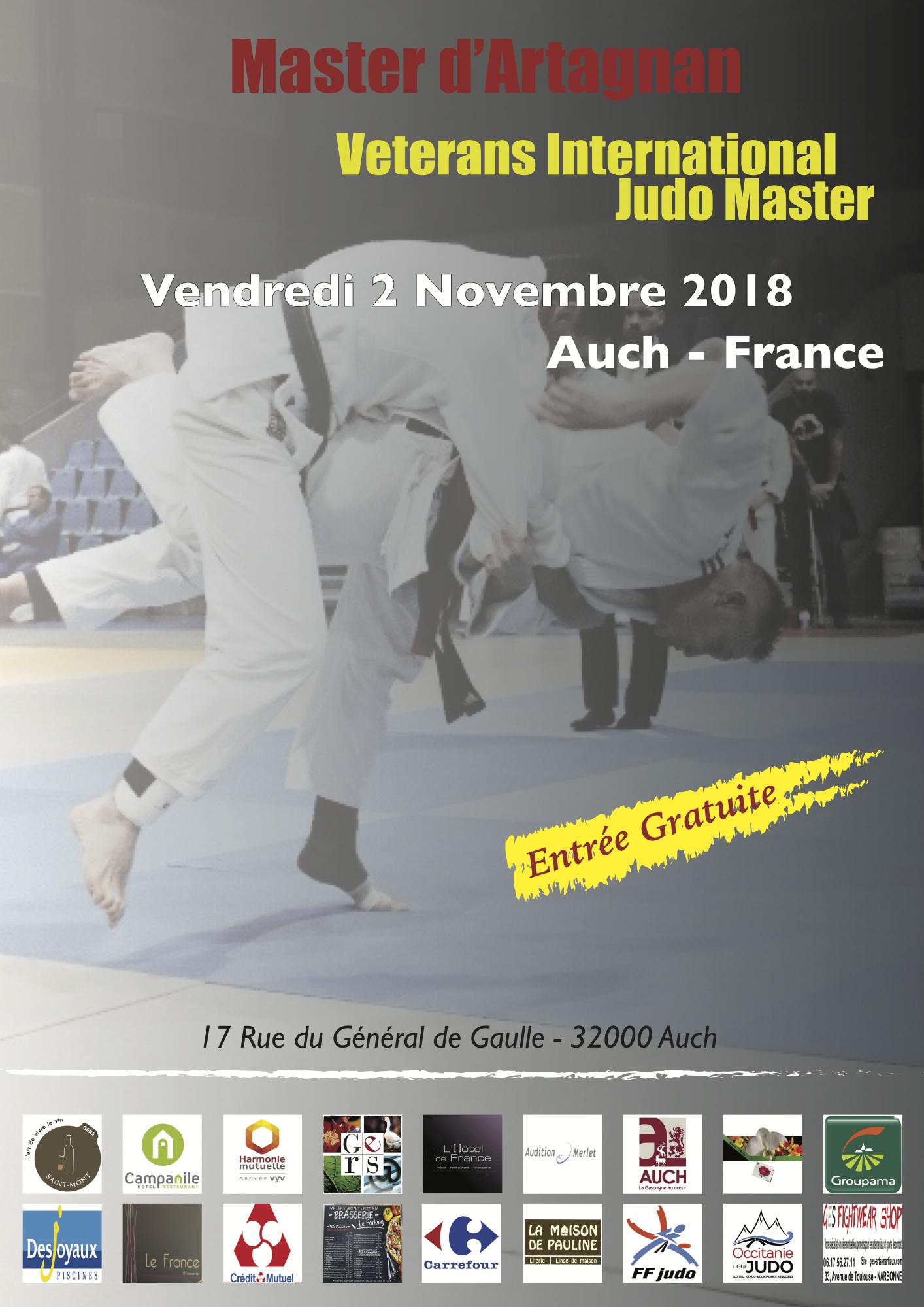 master-2018-recto-png
