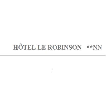 Hotel Le Robinson **