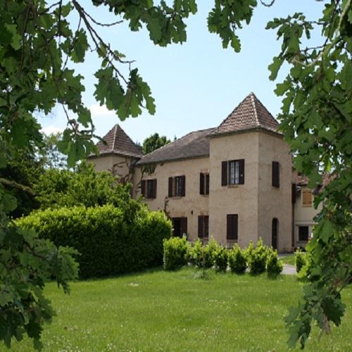 Bastide de Lassalle
