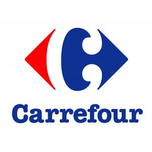 Carrefour Auch