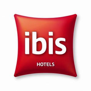 Hôtel Ibis **