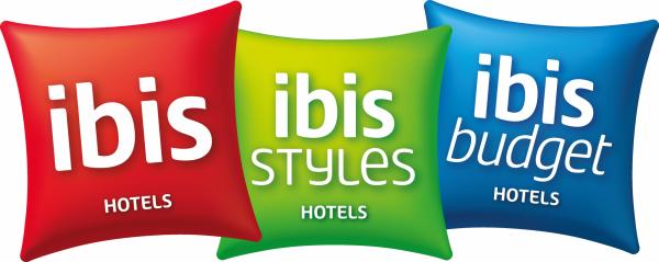 l'hôtel ibis auch