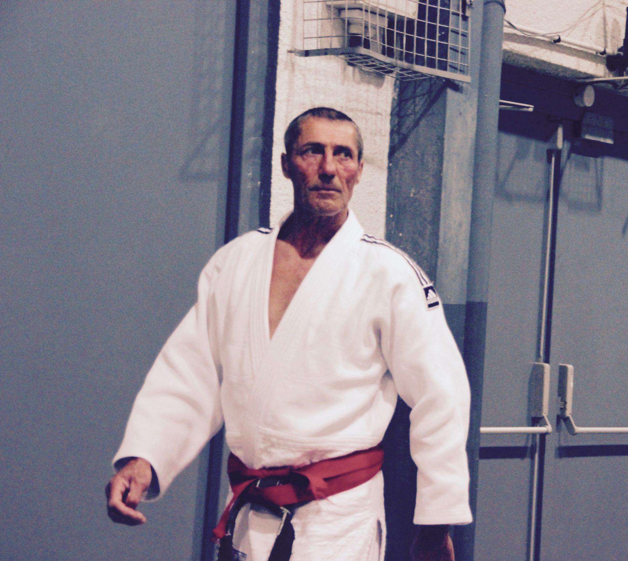 Master d'Artagnan 2015