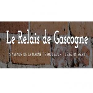 Hôtel Le Relais de Gascogne *