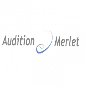 Audition Merlet