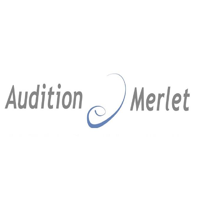 Audition Merlet