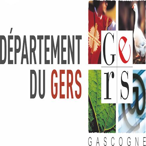 Conseil Départemental du Gers