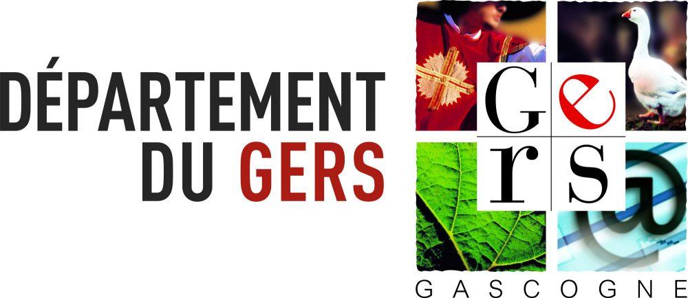 Conseil Département Du Gers
