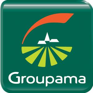 Agence Groupama