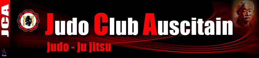 Logo JCA