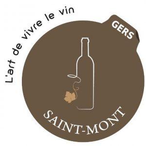 Le Vignoble de Saint-Mont