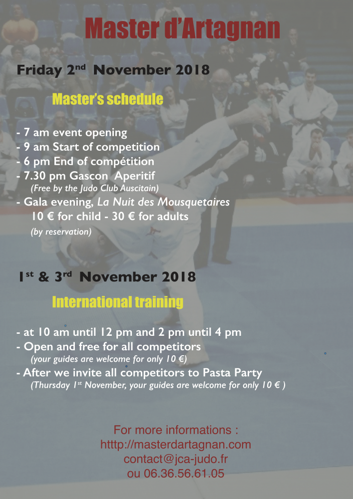 master-2018-anglais-verso
